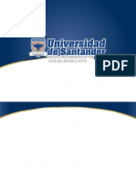 Plantilla_Institucional 2019 ROCA