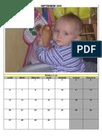 calendrier mensuel.docx