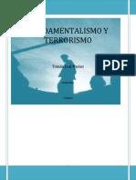 fundamentalismo y terrorismo (Reparado)