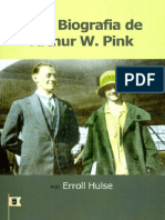 Uma Biografia de Arthur Walkington Pink - Erroll Hulse.pdf