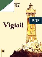 Vigiai! - C. H. Spurgeon & A. W. Pink.pdf