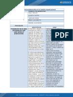 ACTIVIDAD 3-ETICA PROFESIONAL