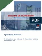 Tema IV - Transmisión