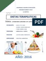 ateroesclerosis-corregido
