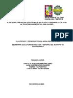 PLAN TECNICO  FINAL segundo informe.doc