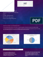FI_U5_A1_ARSO_analisisdedatos