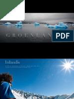 groenlandia 2010