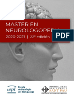 Programa_Master_NEURO_20-21