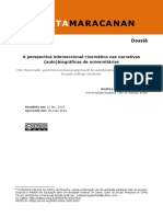 Dialnet-APerspectivaInterseccionalrizomaticaNasNarrativasA-7118750
