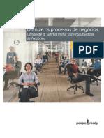 Whitepaper_Otimize_os_Processos_de_Negócios