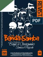 banda-do-samba