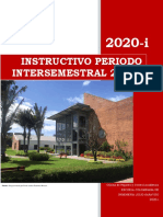 instructivo_2020_i
