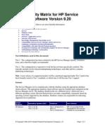 SM9.2 Compatibility Matrix (1)