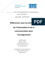 PradoMolla_memoire professionnel.doc