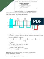 TPN°2-Hidrostàtica_2020