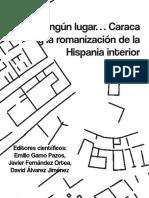 En_ningun_lugar_Caraca_y_la_romanizacion.pdf