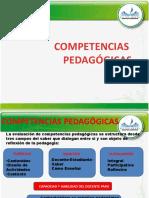 COMPETENCIAS PEDAGOG.vdpar