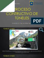 PROCESO CONTRUCTIVO EN TÚNELES - Cons. especiales.pdf