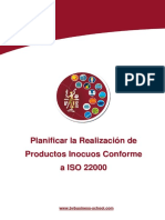 UC_Planificar_Realizacion_Productos_Inocuos_Conforme_ISO_22000