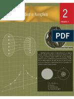funções teoria