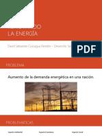 Desarrollo Sostenible a la practica - David Cuscagua