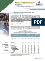 informe_tecnico_pbi_i_trim2020.pdf
