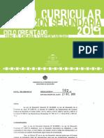 TOMO 15 - ENERGÍA Y SUSTENTABILIDAD.pdf