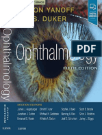 03 REFRACTIVE SURGERY