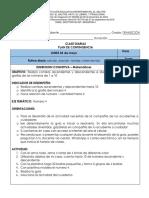 5. Dia 5 transicion.pdf