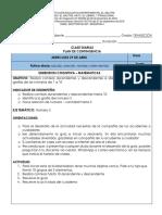 3. Dia 3 transicion.pdf