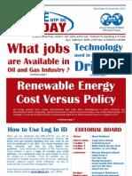 Nov&Dec+Issue