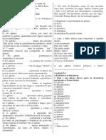 A LITERATURA É A ARTE QUE SE MANIFESTA PELA PALAVRA.docx