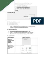 manual solid words kevin cela.pdf