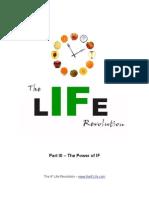 IFLife-PartIII