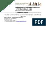 Seminarios-de-Posgrado-Extracurricular-2020