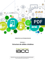 I_PE_S2_Contenido.pdf