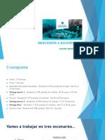 E1- Aspectos Generales de Macroeconomía-8.pdf