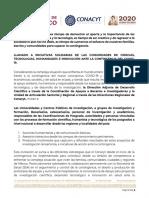 20200417-Iniciativas-Solidarias