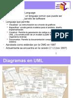 Diagramas_de_casos