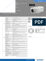 AZC-HD5210MA1_1172ENG_datasheet