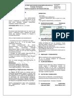 FT-CC-578-Jabón-Líquido-antibacterial-1
