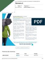 Examen parcial - Semana 4_ INV_PRIMER BLOQUE-GERENCIA DE DESARROLLO SOSTENIBLE-[GRUPO5]