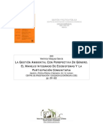 La_gestion_ambiental_con_perspectiva_de.pdf