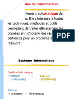 informatique-amali.pdf