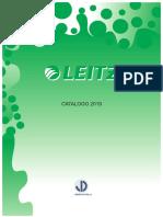 catalogo_leitz_2019.pdf