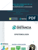 Mercedes_Stefanya_León_Fernández_Actividad 2.1_Epistemología.