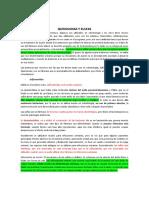 4. Quinolonas y Sulfas - Farmacología.docx