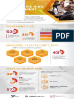 State-of-Enterprise-Risk-Management-2020-Infographic_1019.pdf