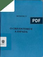 BENEDICT._O_crisA_ntemo_e_a_espada.pdf