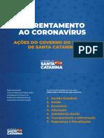 ACOES-DE-GOVERNO-30-DIAS-CORONAVIRUS.pdf